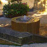 La Fontaine Place Bootzheim