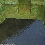 La Fontaine St-Malo de St-Esprit des Bois