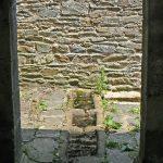 La Fontaine St-Efflam