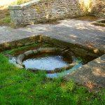 La Fontaine Ste-Anne-la-Palud