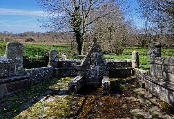 La Feunteun-Sant-Yann
