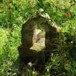 La Fontaine de la Chapelle St-Hubert
