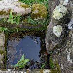 La Fontaine Saint-Jorant