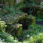 La Fontaine St-Jean de Keramanac'h
