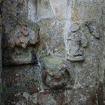 La Fontaine de la Chapelle St-Nicodème