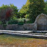 La Fontaine St-Guigner