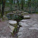 La Fontaine de Jouvence