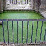 La Fontaine Lavoir AbreuvoirLa Fontaine Lavoir Abreuvoir