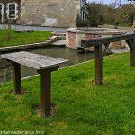 La Vieille Fontaine