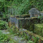 La Fontaine Kühlewein-Brunnen