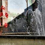 La Fontaine de la Placette
