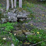 La Fontaine Sainte-Thorette