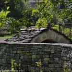 La Fontaine d'Alarc