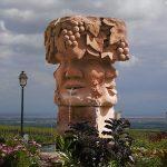La Fontaine de l'An 2000