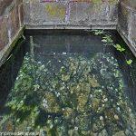 La Fontaine de l'Epine