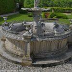 La Fontaine aux Oiseaux