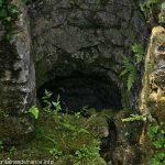 Les Fontaines du Village des Monts