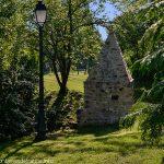 La Fontaine St-Odon