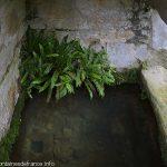 La Fontaine des Gauchers