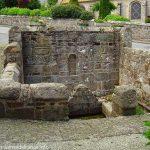 La Fontaine St-Briac