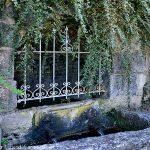 La Fontaine de Colleignes