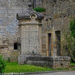 La Fontaine du Terme