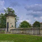 La Fontaine Napoléon