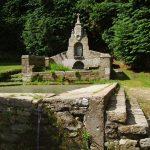 La Fontaine Ste-Hélène