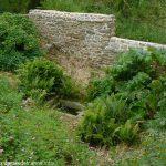 La Fontaine Ste-Anne des Fougères