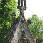 La Fontaine de Locmaria