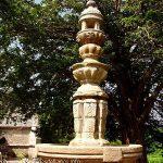 La Fontaine Renaissance