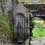 La Fontaine St-Pierre