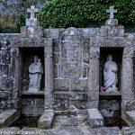 La Fontaine N-D du Guiaudet