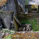 La Fontaine Ste-Philomène