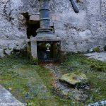 Fontaine Lavoir de Saint-Cére