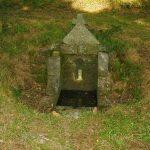 Les Fontaines de Dévotion de St-Fiacre
