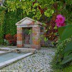 La Fontaine des Bourguerins