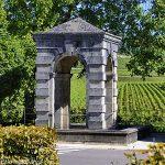 La Fontaine de Marjonzin