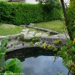 La Fontaine de Font-Cluse