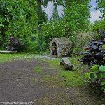 La Fontaine St-Lunaire