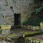 La Fontaine de Condé