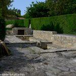 La Fontaine d'Almodis