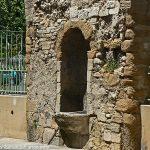 La Fontaine Porte Neuve