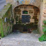 La Fontaine Daumesnil