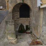 La Fontaine Beynaguet