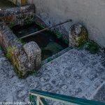 La Fontaine Ste-Félicité