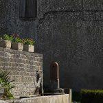 La Fontaine du Prieuré