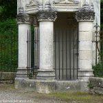 La Fontaine de Nanteuil