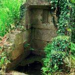 La Fontaine St-Jean