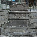 La Fontaine Faubourg N-D